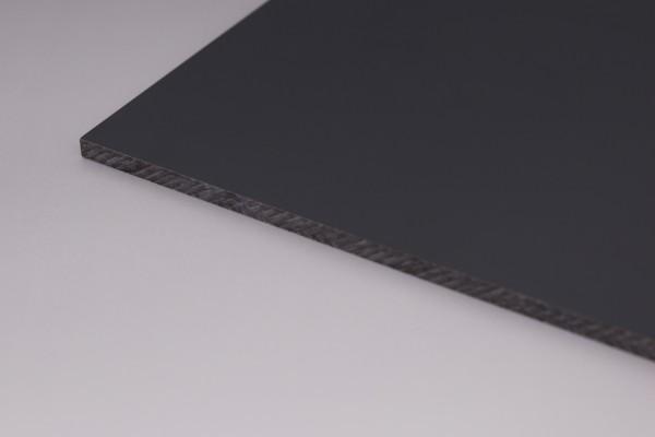HPL-Platten | 6mm | Uniplan UV anthrazit