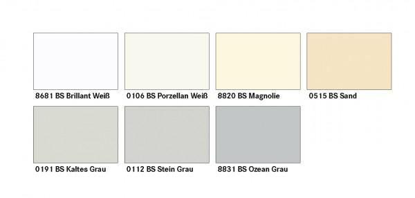 Premium HPL-Platten KronoPlan® M-Line | 6/ 8mm